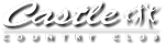 Castle Country Club logo